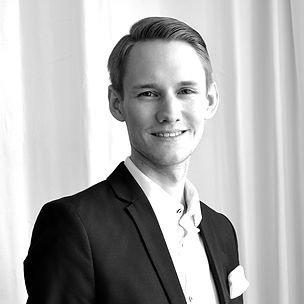 Christoffer Rozenbachs