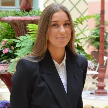 Hanna Kruse