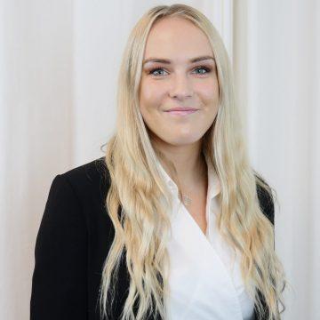 Linnéa Axling